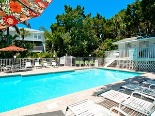 Lovely 3 bedroom Apartment in Holmes Beach - Holmes Beach vacation rentals