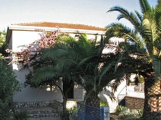 Nice 3 bedroom House in Korcula Town - Korcula Town vacation rentals