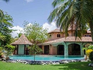 4 Bedroom Luxury Villa - Sosua vacation rentals
