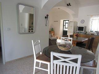 Villa im Herzen der Algarve 3 Z. (Albufeira ) WIFI - Loule vacation rentals