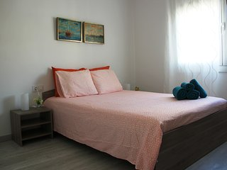 FLAT CENTRAL BARCELONA - Barcelona vacation rentals