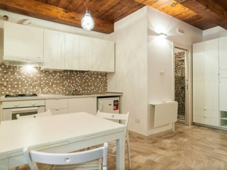 !NEW! LUXURY STUDIO APARTMENT -close to Sperlonga! - Fondi vacation rentals