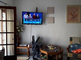 Holiday Bungalow  Rental Blue Lagoon - San Miguel de Salinas vacation rentals