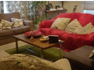 Nice Private room with Internet Access and Satellite Or Cable TV - Newbridge vacation rentals