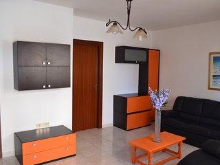 Appartamento nel cuore del Salento - Mesagne vacation rentals