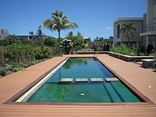 Charming Apartment - Grand Baie vacation rentals