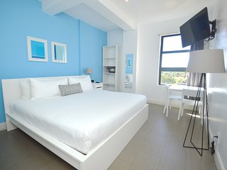 Design Suites Hollywood Beach 531 - Hollywood vacation rentals