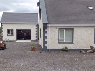 Perfect 2 bedroom Bed and Breakfast in Letterbarrow with Television - Letterbarrow vacation rentals