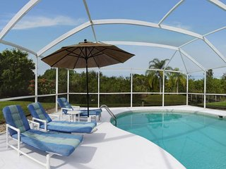 Belleville - Bonita Springs vacation rentals
