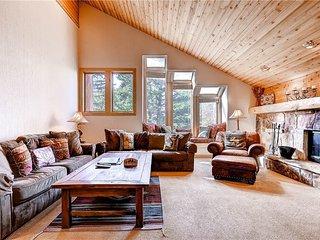 ASPEN HOLLOW  8 - Deer Valley vacation rentals