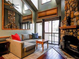 SNOWCREST 316 - Park City vacation rentals