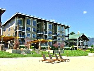 Seasons 7208 - Sandpoint vacation rentals