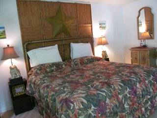 Starry Starry Night - between Traverse City & Inte - Traverse City vacation rentals