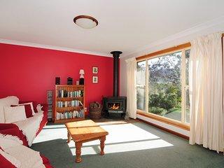 Bonnie Doon - Kangaroo Valley vacation rentals