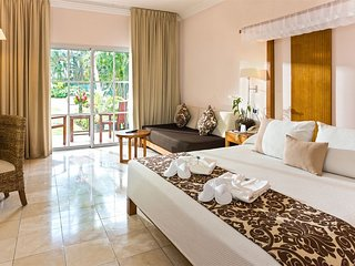 Dream Suites by Lifestyle (VIP) Puerto Plata, DR - Puerto Plata vacation rentals