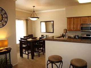 Resort Style Vacation Rental (MINIMUM 30 DAY STAY) - Tucson vacation rentals