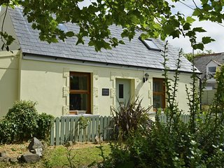 2 bedroom Cottage with Internet Access in Llangwm - Llangwm vacation rentals