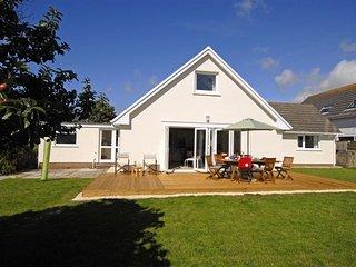 Perfect 4 bedroom Cottage in Saint Davids - Saint Davids vacation rentals
