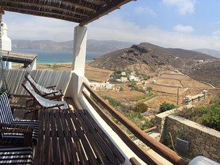 Villa Elpida  GHH Code: 00146402 - Mykonos vacation rentals
