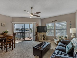 Nice 1 bedroom Condo in Destin with Internet Access - Destin vacation rentals