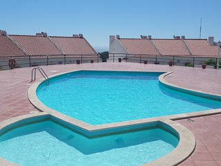 Romantic 1 bedroom Condo in Ericeira - Ericeira vacation rentals