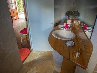 Nice 4 bedroom Villa in Grand Fond - Grand Fond vacation rentals