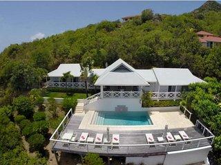 Nice 3 bedroom Vitet Villa with Internet Access - Vitet vacation rentals