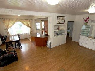 Perfect Family House: Hawaii Kai 2 bedroom - Hawaii Kai vacation rentals