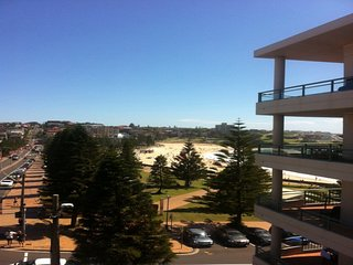 The Coogee View -Easy Coogee Lifestyle - Coogee vacation rentals