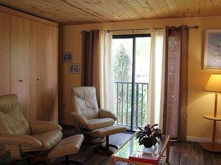 Gulf Side 113 - Englewood vacation rentals