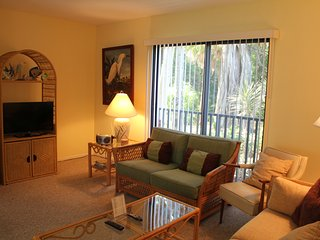 Bay Side 132 - Englewood vacation rentals