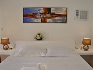 Parrot Resort Poolside Room 1 - Moalboal vacation rentals