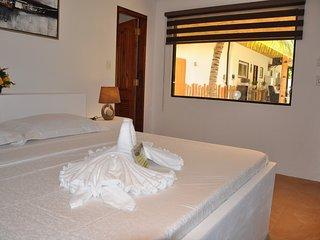 Parrot Resort Standard Room 3 - Moalboal vacation rentals