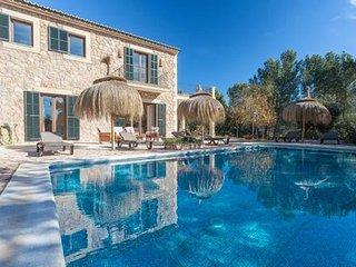 Finca Son Pol de Baix - Andratx vacation rentals