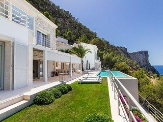 Villa Puesta del Sol - Andratx vacation rentals