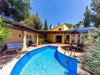 Villa Banyal - Santa Ponsa vacation rentals