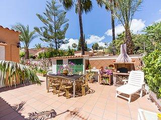 Casa Las Rosas - Santa Ponsa vacation rentals