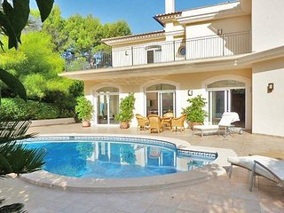 Villa Alice - Santa Ponsa vacation rentals