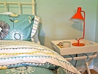 2 bedroom Cottage with Internet Access in Saint Davids - Saint Davids vacation rentals