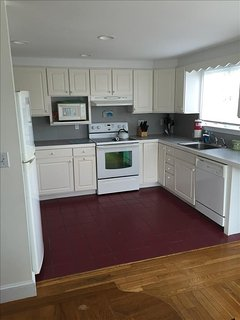 4 McLeod Ave - The Basin - Newbury vacation rentals