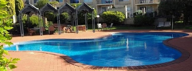 Nice 3 bedroom Connolly House with Internet Access - Connolly vacation rentals