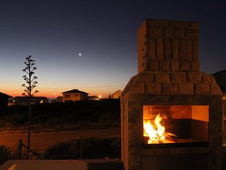 31 on Seaview Self Catering, Yzerfontein - Yzerfontein vacation rentals