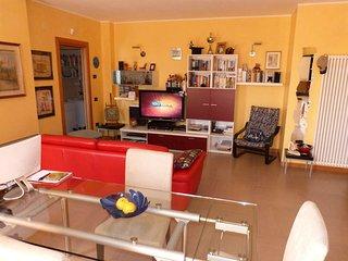 b&b Venice + Padua + Treviso + comfort - Salzano vacation rentals