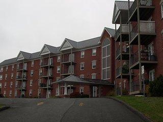 Quiet Location, Close to All Conveniences - Halifax vacation rentals