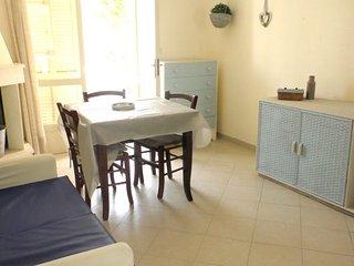 Angolo di Paradiso a Gallipoli, sulla spiaggia - Rivabella vacation rentals