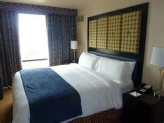 Marriott Grand Chateau studio sleeps 4 - Image 1 - Las Vegas - rentals