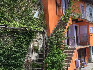 Cozy 2 bedroom Bed and Breakfast in Canelli - Canelli vacation rentals
