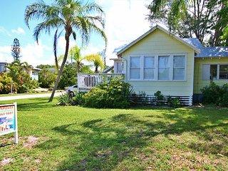 5901 Estero Blvd. - Fort Myers Beach vacation rentals