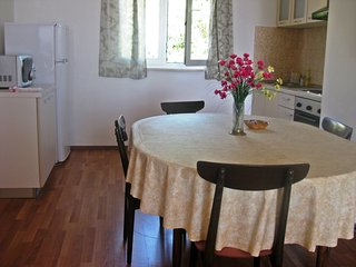 TH01885 Apartments Šurjak / Two bedrooms A5 - Orebic vacation rentals