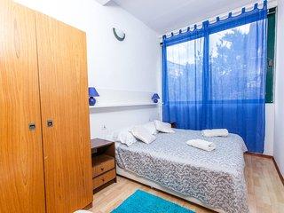 TH03437 Apartments Kate / One bedroom A3 - Makarska vacation rentals
